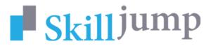 skilljump-logo